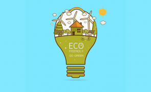 How to Make Your Home Eco-Friendly?