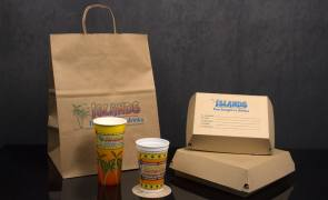 5 Cost Saving Packaging Tips For Cafes & Restaurants
