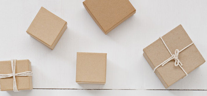 10 Reasons You Should Invest In Eco-friendly Packaging Today