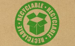 How Packaging Effects the Environment and What Are the Eco-Friendly Options Available?