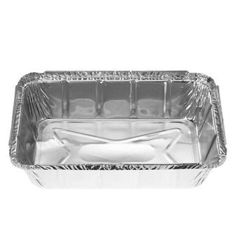 Foil Containers Catering Large