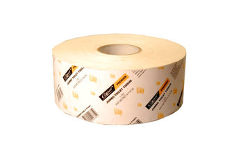 Jumbo Toilet Tissue Dispenser
