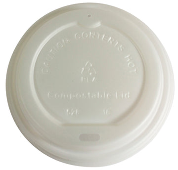 Gallery Series Lid to Match Coffee Cups
