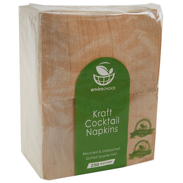 Kraft Dispenser 1 Ply Compact D Fold