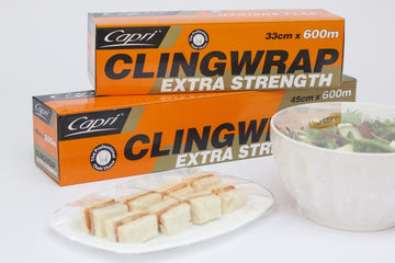 cling wrap (3)