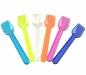 Gel Spoon