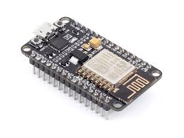 NODEMCU V2 – LUA BASED ESP8266 DEVELOPMENT KIT