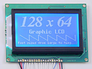128x64-graphic-lcd