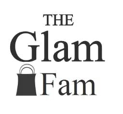 The Glam Fam