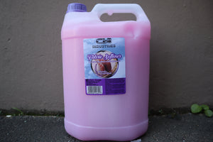 Fabric Softener - Lavender Concentrate - 5L