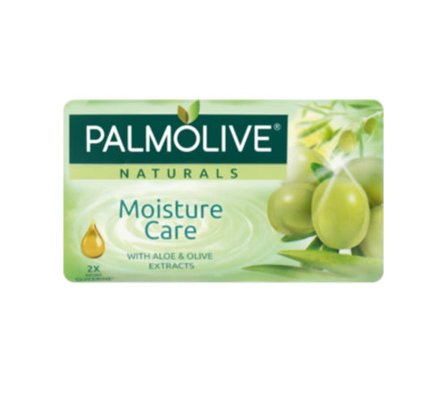 Soap - Palmolive - Moisture Care - 150g