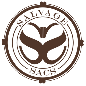 salvagesacs