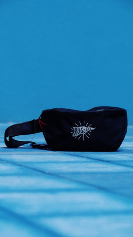 Pennant Fanny Pack