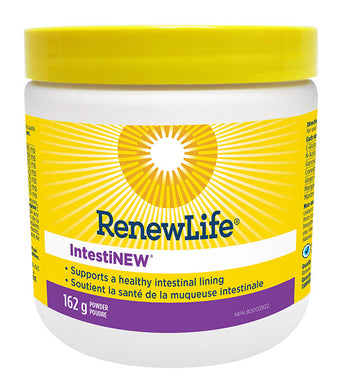 RENEW LIFE Intestinew ( 162 Grams )