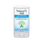Nature's Aid Cooling Muscle Balm, 12g