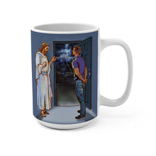 Load image into Gallery viewer, Choose - Mug (15 oz)