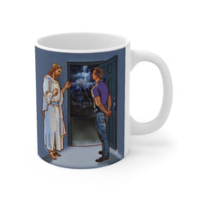 Load image into Gallery viewer, Choose - Mug (11oz)