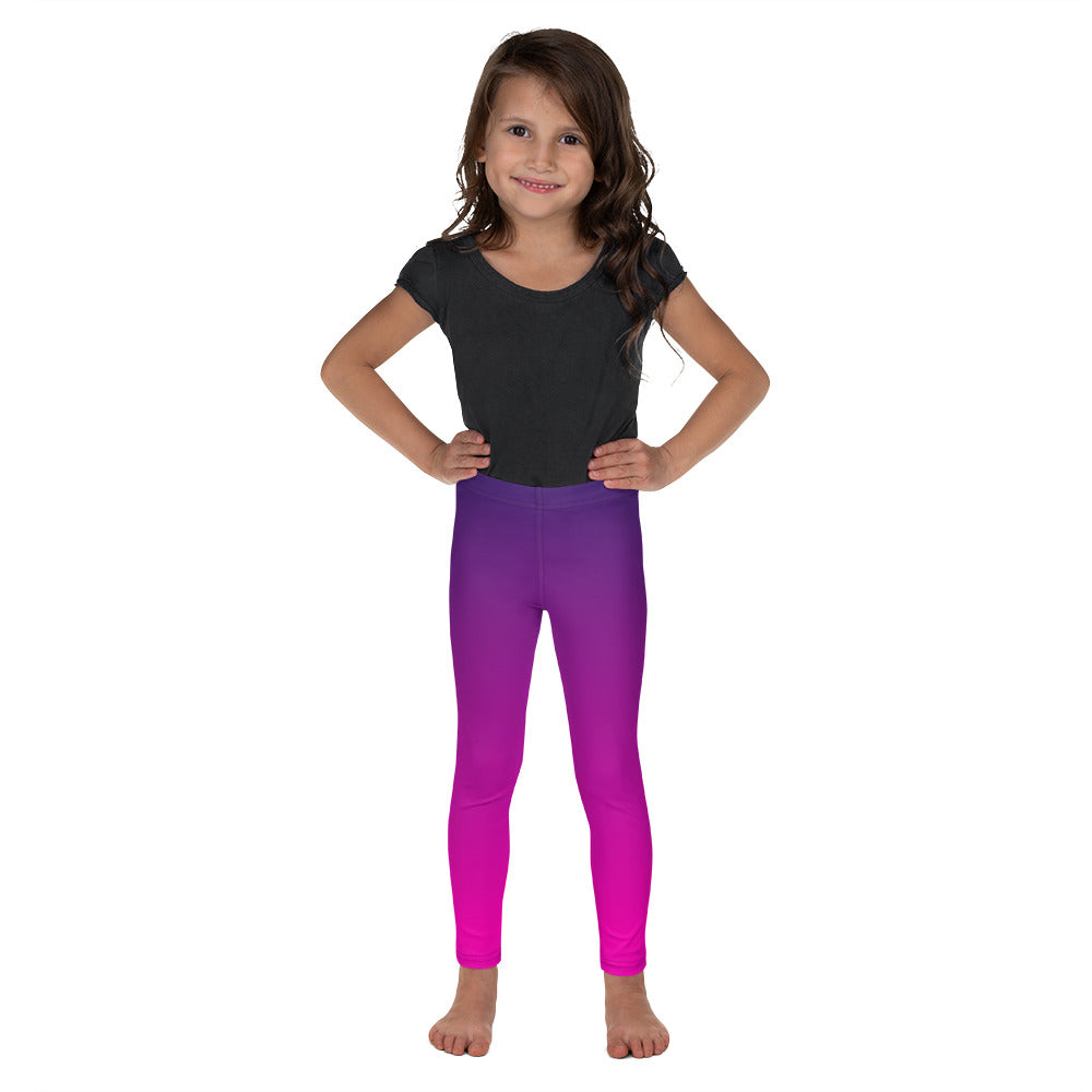 Kids Aphrodite Leggings