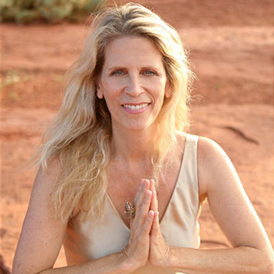 Wednesday, April 1, 7pm - 8:30pm, First Wednesday with Wendy Silvers, Messages from Spirit