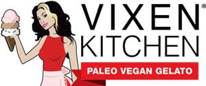 Vixen Kitchen