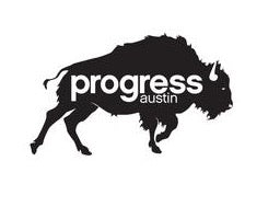 Progress Austin - Online Coffee Subscription