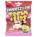 Sweetzone Teeth and Lips SaveCo Bradford