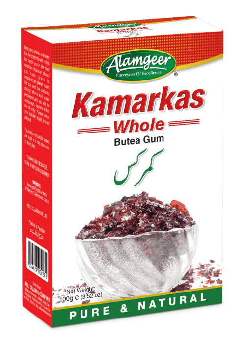 Alamgeer kamarkas whole SaveCo Bradford
