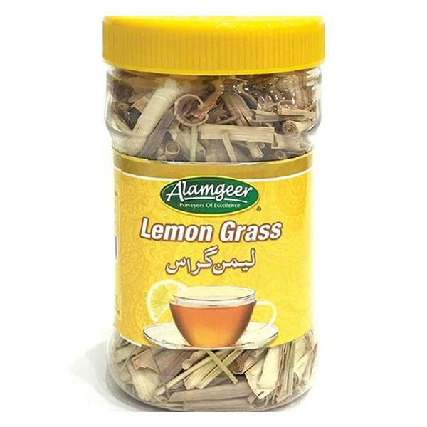 Alamgeer Lemon grass Tea SaveCo Online Ltd