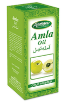 Alamgeer amla oil cold pressed SaveCo Online Ltd
