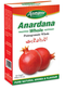 Alamgeer anardana whole pomegranate whole SaveCo Online Ltd