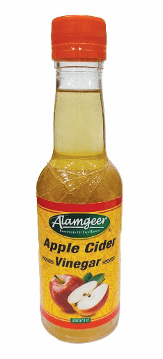 Alamgeer apple cider vinegar SaveCo Bradford