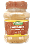 Alamgeer cinnamon powder SaveCo Bradford