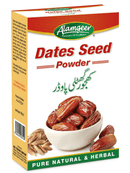 Alamgeer dates seed powder SaveCo Bradford