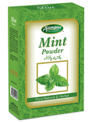 Alamgeer mint powder SaveCo Online Ltd