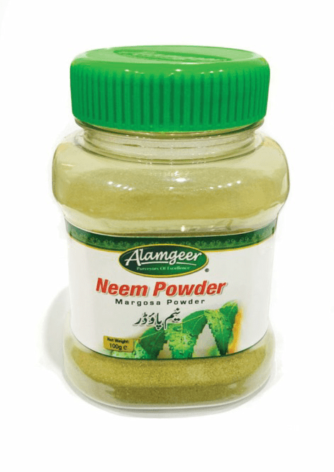 Alamgeer neem powder SaveCo Online Ltd