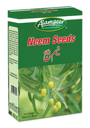 Alamgeer neem seeds SaveCo Online Ltd