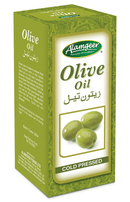 Alamgeer olive oil cold pressed SaveCo Bradford