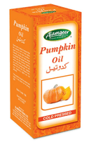 Alamgeer pumpkin oil cold pressed SaveCo Online Ltd