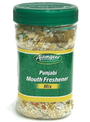 Alamgeer punjabi mouth freshener mix SaveCo Online Ltd
