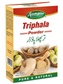 Alamgeer triphala powder SaveCo Online Ltd