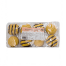 Assorted cookies - 200g SaveCo Bradford