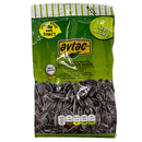 Aytac sunflower seeds black, salted & roasted OFFER 2 For £1 SaveCo Online Ltd