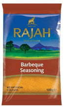 Rajah Barbeque Seasoning - SaveCo Cash & Carry