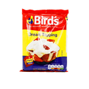 Bird's dream topping pack of 3 SaveCo Online Ltd