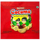 Bisconni Cocomo (23g) OFFER 6 For £1 @ SaveCo Online Ltd