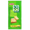 Britannia 50/50 Sweet & Salty family pack - 372g SaveCo Bradford