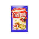 Brown & Polson Corn Flour - SaveCo Cash & Carry