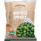 Growers Pride Brussels Sprouts - SaveCo Cash & Carry