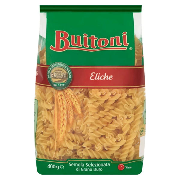 Buitoni Twists SaveCo Online Ltd
