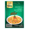 Asian Home Gourmet Cantonese stir-fry rice SaveCo Online Ltd